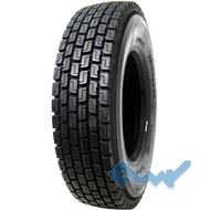 Roadshine RS612+ (ведущая) 295/80 R22.5 154/151M
