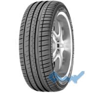 Michelin Pilot Sport 3 245/45 R19 102Y XL MO