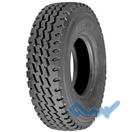 Sportrak SP796 (универсальная) 215/75 R16C 116/114R PR10
