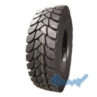 Sportrak SP304 (индустриальная) 315/80 R22.5 157/154J PR20