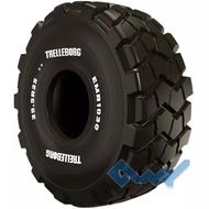 Trelleborg EMR1030 (индустриальная) 23.50 R25