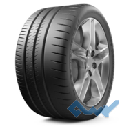 Michelin Pilot Sport Cup 2 285/35 ZR19 103Y XL
