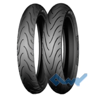 Michelin Pilot Street 120/70 R17 58H