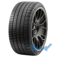 Michelin Pilot Super Sport 295/35 R19 104Y XL *