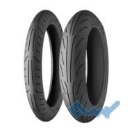 Michelin Power Pure 150/70 R13 64S