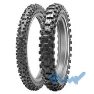 Dunlop Geomax MX53 60/100 R10