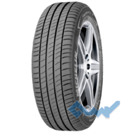 Michelin Primacy 3 225/45 ZR17 91Y AO