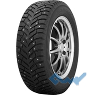 Toyo Observe Ice-Freezer 215/55 R17 98T XL (под шип)