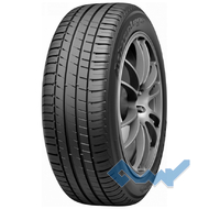 BFGoodrich Advantage 245/45 R17 99Y XL