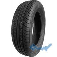 Compasal Roadwear 205/60 R16 96H XL