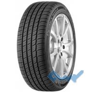 Michelin Primacy MXM4 235/40 R19 96V XL