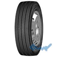 Duraturn Y998 (универсальная) 275/70 R22.5 148/145J PR18