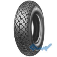 Michelin S83 100/90 R10 56J J