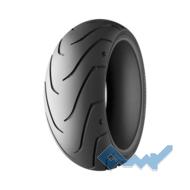 Michelin Scorcher 11 180/55 R17 73W