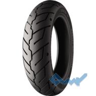 Michelin Scorcher 31 110/90 R19 62H