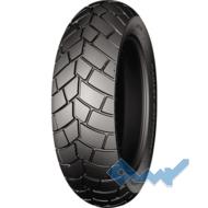 Michelin Scorcher 32 130/90 R16 73H