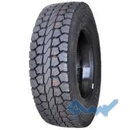 Pirelli TR 85 Amaranto Plus (ведущая) 215/75 R17.5 126/124M