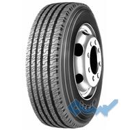 Roadmax ST939 (рулевая) 315/80 R22.5 156/150L