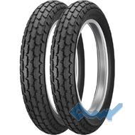 Dunlop K180 180/80 R14 78P