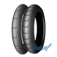 Michelin SM17B 12/60 R17