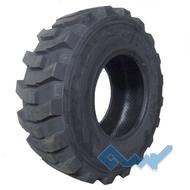 WestLake EL23 (индустриальная) 18.40 R26 PR12