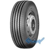 Michelin X All Roads XZ (универсальная) 315/80 R22.5 156/150L