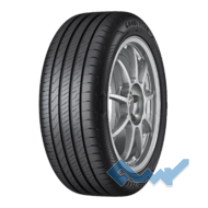 Goodyear EfficientGrip Performance 2 215/55 R17 98W XL