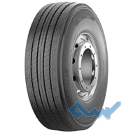 Michelin X Line Energy F (рулевая) 385/65 R22.5 160K