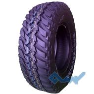Bridgestone Dueler M/T 674 245/75 R16 120/116Q
