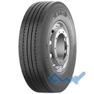 Michelin X Line Energy Z (рулевая) 295/60 R22.5 150/147L