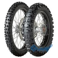 Dunlop D908 RR 90/90 R21 54S