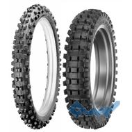 Dunlop Geomax AT81 EX 110/100 R18 64M