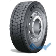 Michelin X Multi D (ведущая) 265/70 R19.5 140/138M