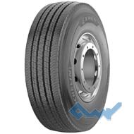 Michelin X Multi F (рулевая) 385/65 R22.5 158L