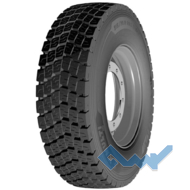 Michelin X Multi HD D (ведущая) 315/70 R22.5 154/150L