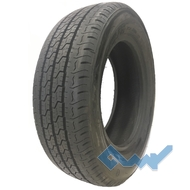 Keter KT858 205/65 R16C 107/105T