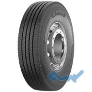 Michelin X Multi HD Z (рулевая) 295/80 R22.5 152/148L