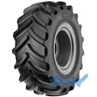 Ceat FARMAX R65 (c/х) 540/65 R34 152D