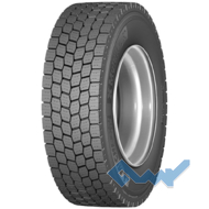 Michelin X MultiWay 3D XDE (ведущая) 295/80 R22.5 152/148L