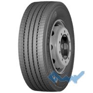 Michelin X MultiWay 3D XZE (рулевая) 295/80 R22.5 152/148M