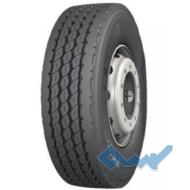 Michelin X Works HD Z (ведущая) 315/80 R22.5 156/150K