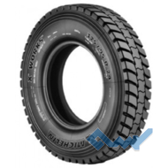 Michelin X Works XD (ведущая) 325/95 R24 162/160K