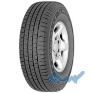 Michelin X-Radial LT2 235/75 R15 108T XL