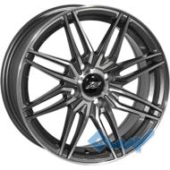 Zorat Wheels 2806 6.5x15 4x100 ET35 DIA67.1 MK-P