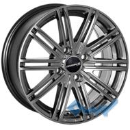 Zorat Wheels 3303 6.5x15 4x108 ET38 DIA63.4 HB