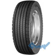 Michelin XDA2+ Energy (ведущая) 295/60 R22.5 150/147K