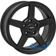 Zorat Wheels D5068 7x16 5x112 ET35 DIA66.6 BM