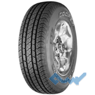 Cooper Discoverer CTS 235/60 R18 107H XL