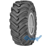 Michelin XMCL (индустриальная) 440/80 R28 156A8/156B