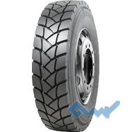 Roadshine RS637 (ведущая) 315/80 R22.5 156/153K PR20